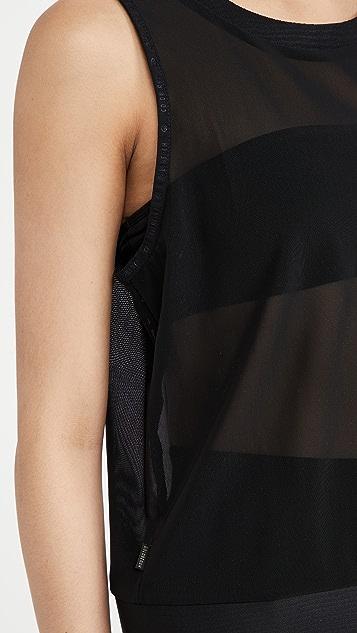 Goldbergh Mariana T 恤