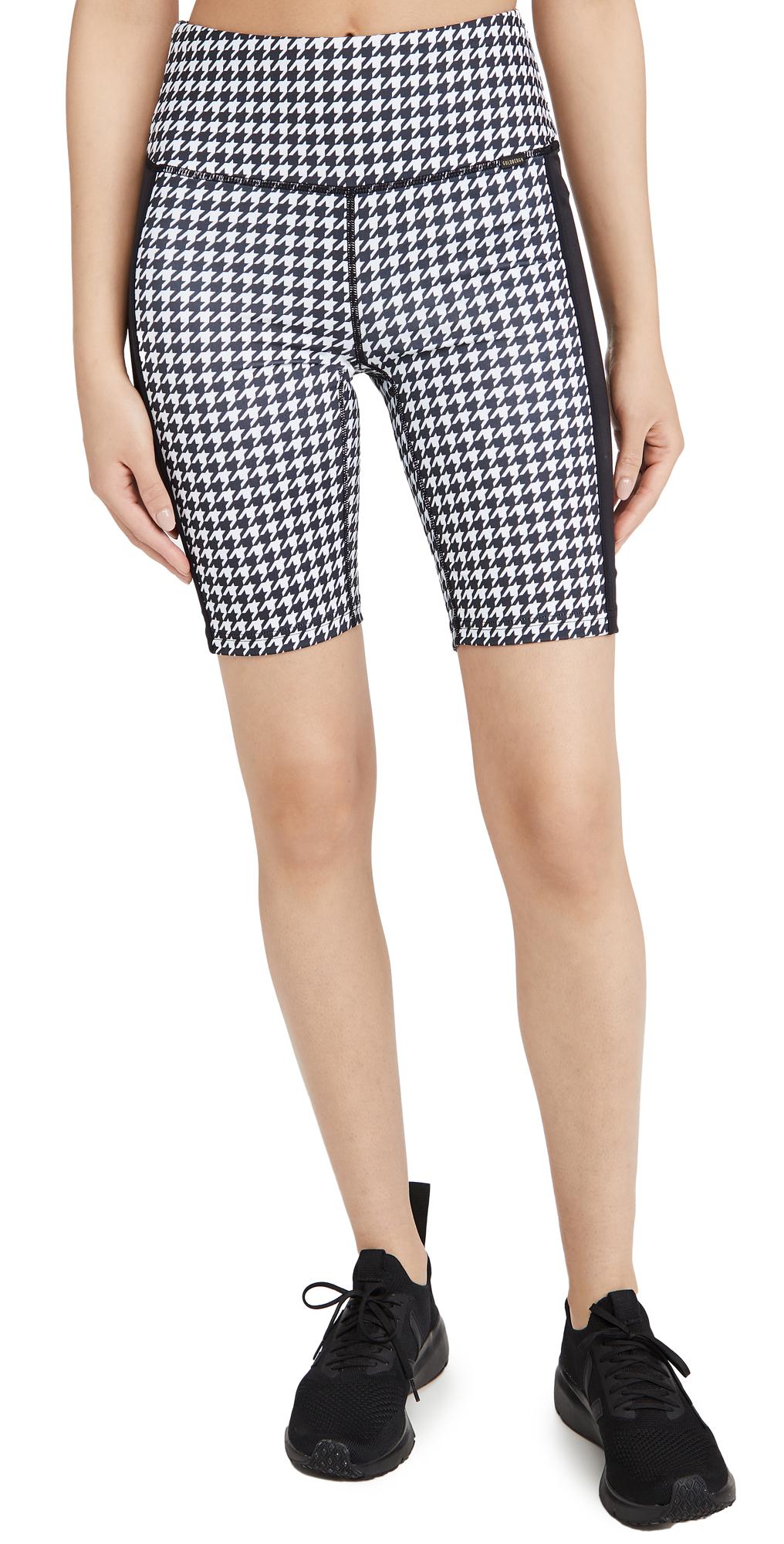 Piana Shorts