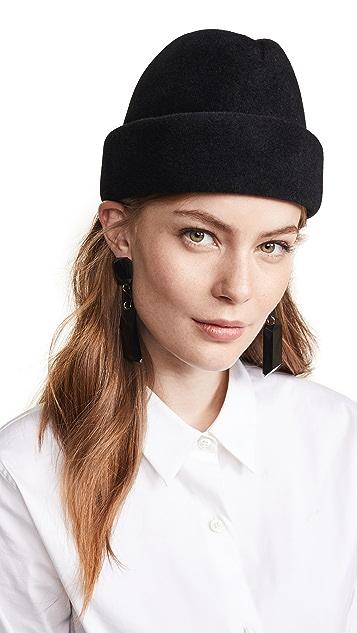 Gigi Burris Sharina Hat