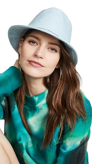 Gigi Burris Bo Bucket Hat