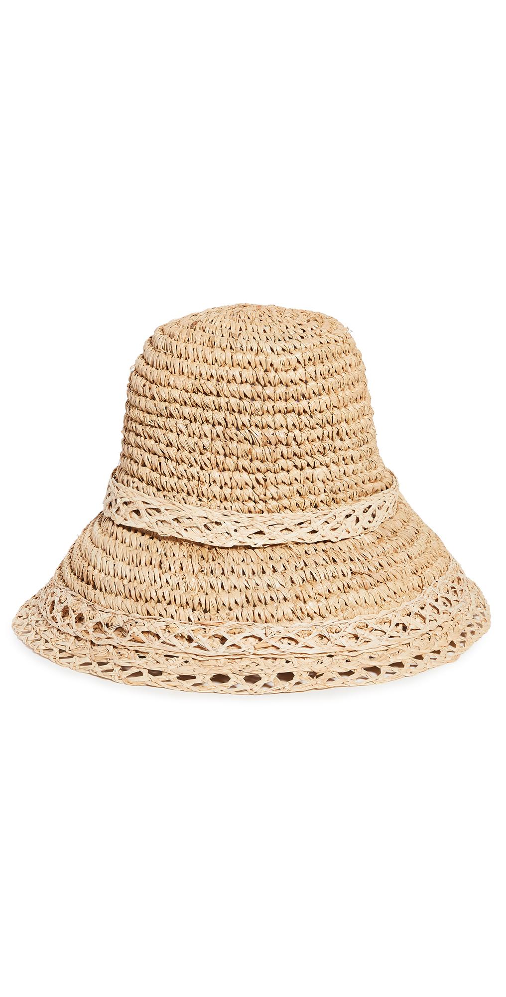 Isobel Hat