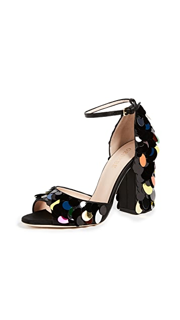 Gedebe Jenny Sandals