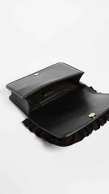 Gedebe Bibi Top Handle Bag