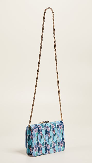 Gedebe Cactus Cliky Bag