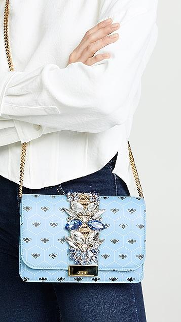 Gedebe Bee Cliky Bag