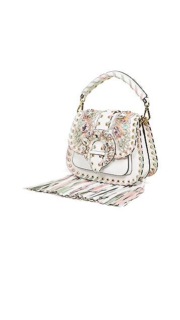 Gedebe Небольшая сумка Alice
