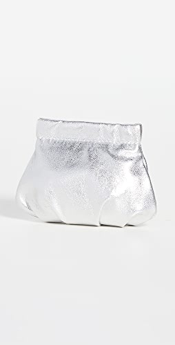 Georgia Jay - Pillow Pouch