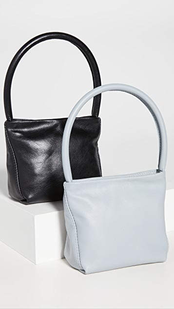 Georgia Jay Baby Ombra Bag