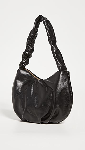 Georgia Jay Cloud Shoulder Bag
