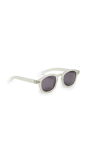 Genusee CR 39 Sunglasses