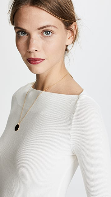 GETTING BACK TO SQUARE ONE St. Germain Top