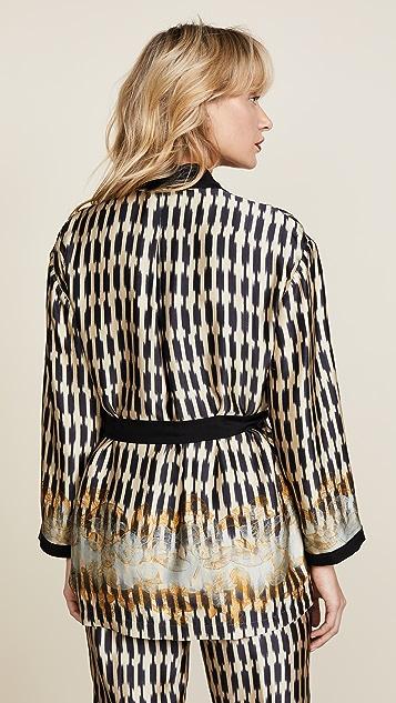 Forte Forte Kimono Jacket