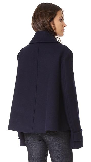 Giambattista Valli Waist Coat