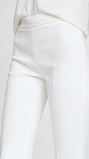 Giambattista Valli Ankle Pants