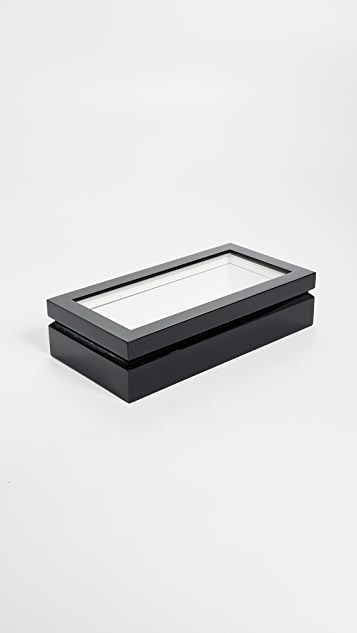 Gift Boutique OYOBox Maxi Sunglasses Box