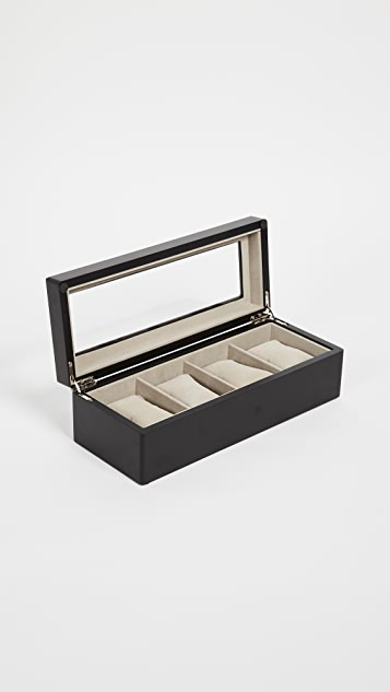 Gift Boutique Watch Case