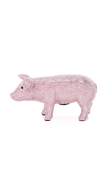 Gift Boutique Pig Bank