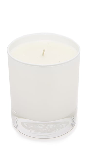 Gift Boutique Make a Wish for the Bride & Groom Candle