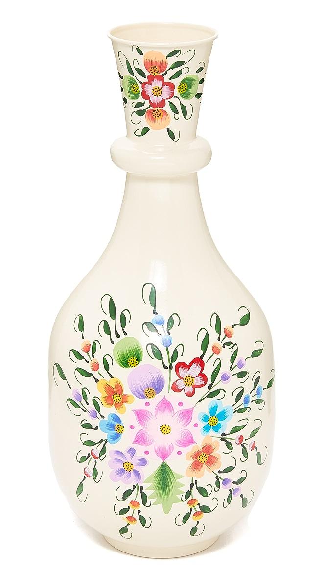 home goods decorative vases.htm gift boutique millofiori vase shopbop  gift boutique millofiori vase shopbop