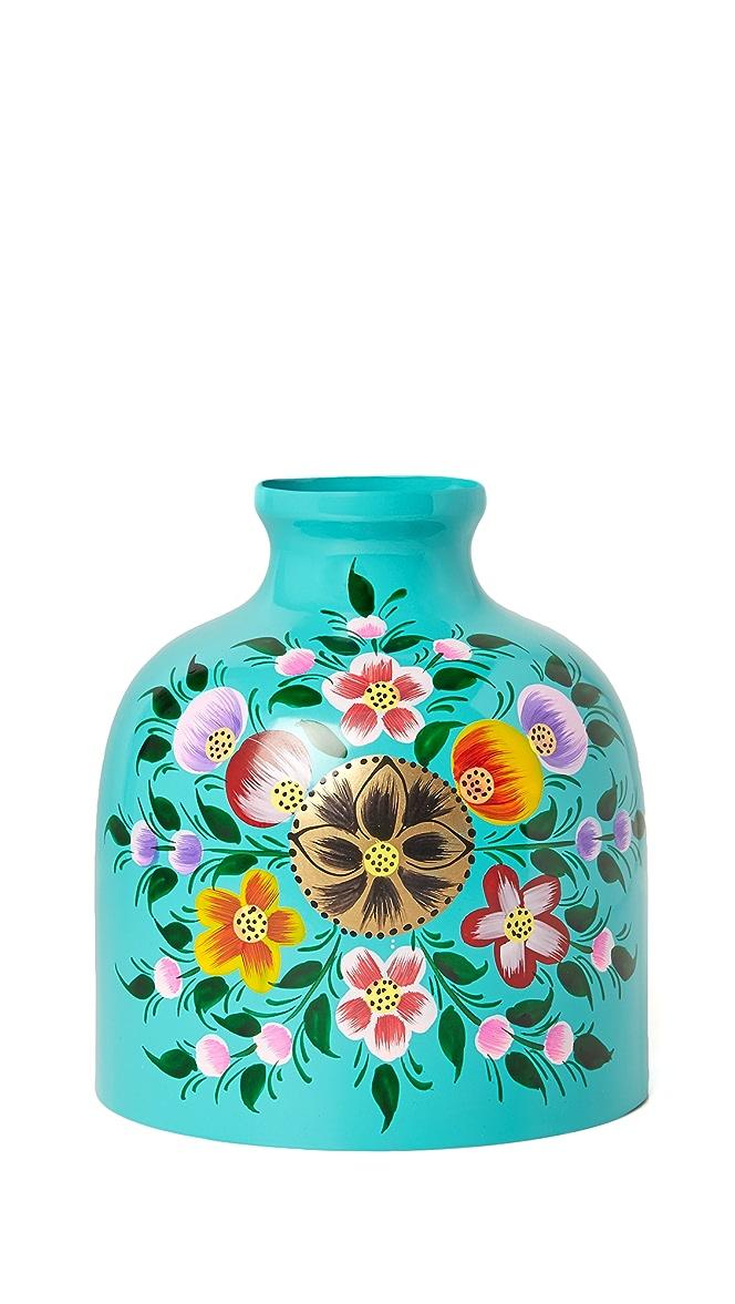 home goods decorative vases.htm gift boutique millifiori vase shopbop  gift boutique millifiori vase shopbop
