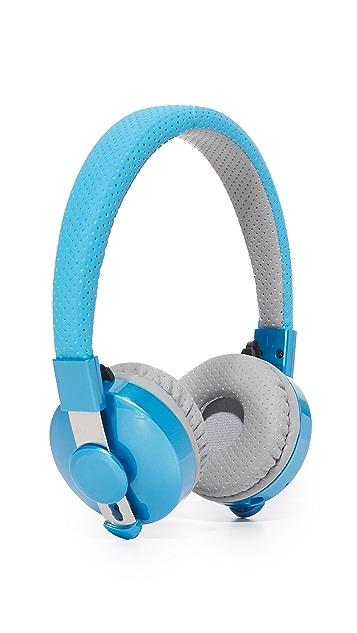Gift Boutique Child's Untangled Pro Bluetooth Headphones