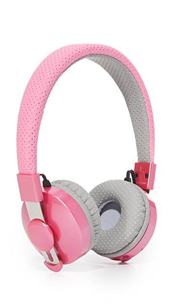 Gift Boutique Child's Untangled Pro Bluetooth Headphones