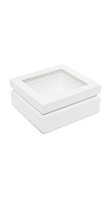Gift Boutique OYOBox Mini Sunglasses Box