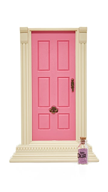 Gift Boutique 'Lil Fairy Door