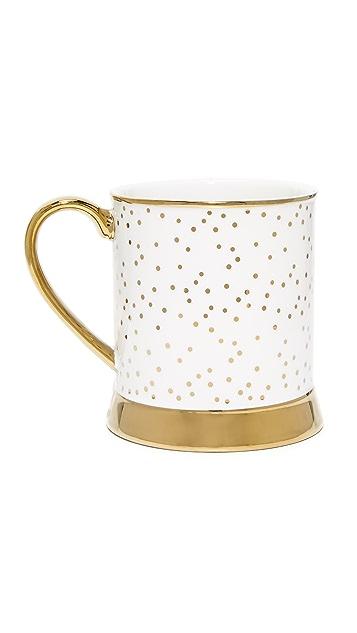 Gift Boutique Some Like It Hot Mug