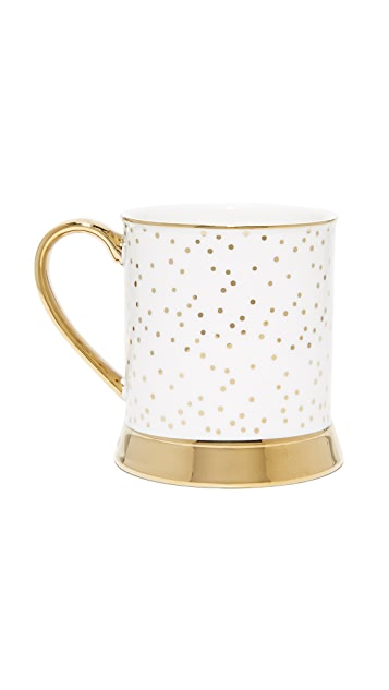 Бутик подарков Кружка My Cup of Tea