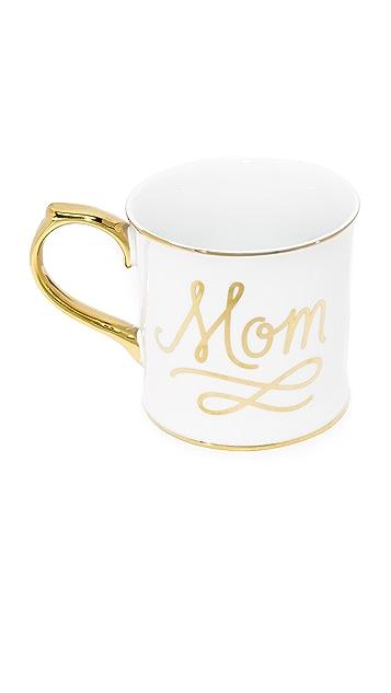 Gift Boutique Mom Mug
