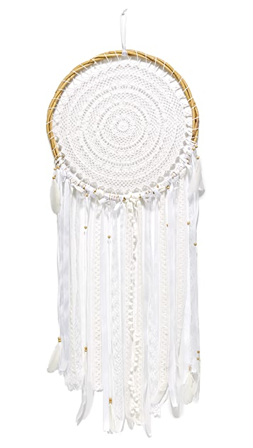Gift Boutique Large Dreamcatcher