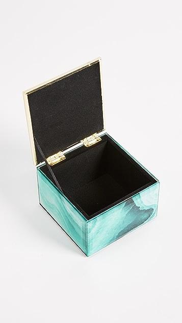 Gift Boutique Adria Box Set