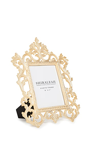 Gift Boutique Casanova Picture Frame