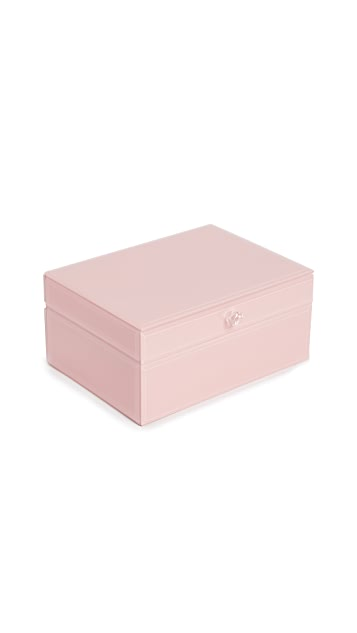 Gift Boutique Jewelry Box