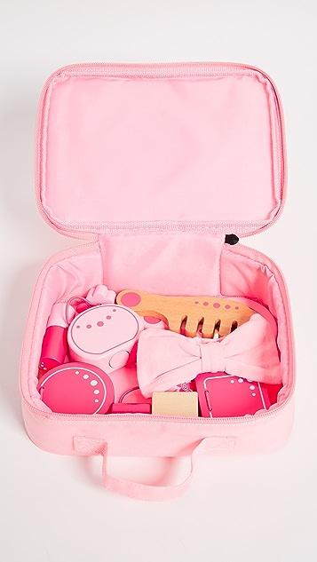 Gift Boutique Children's Beautiful Belongings Set