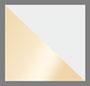 White/Yellow Gold/Multi