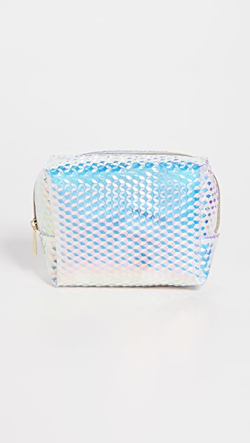 Gift Boutique Pinch Hologram Shemergency Kit