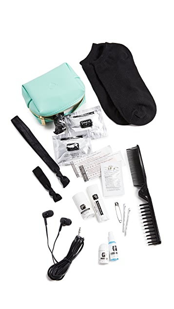 Gift Boutique Pinch Provisions Fitness Kit