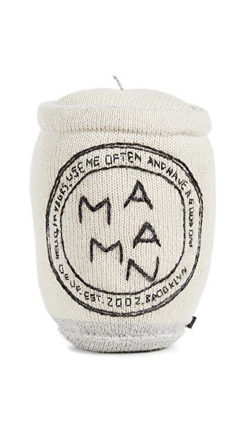 Gift Boutique Kid's Oeuf Maman Candle Toy