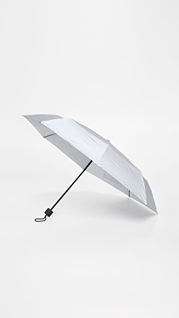 Gift Boutique Hi-Reflective Umbrella