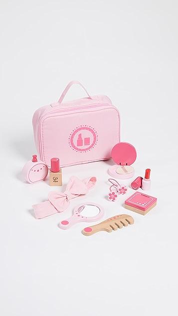 Gift Boutique Kid's Beauty Belongings Kit