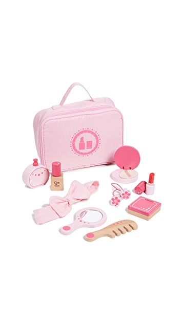 Gift Boutique Kid's Beauty Belongings Kit