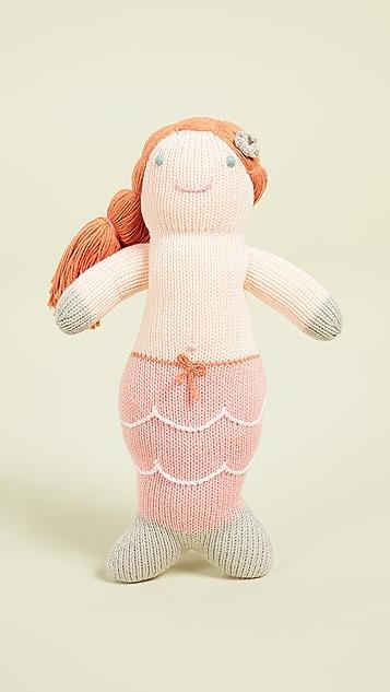 Gift Boutique Kid's Blabla Mini Melody Toy
