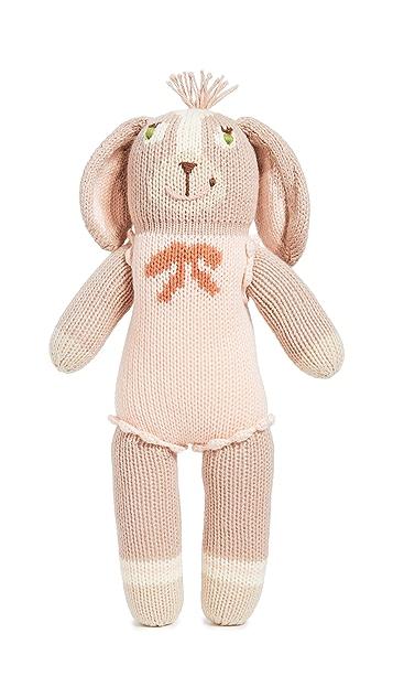 Gift Boutique Kid's Blabla Mini Belle Toy