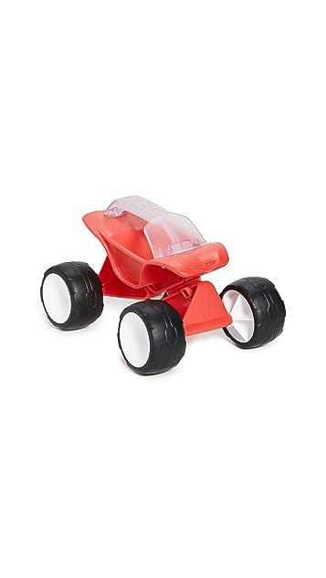 礼品精品店 儿童沙漠用越野汽车
