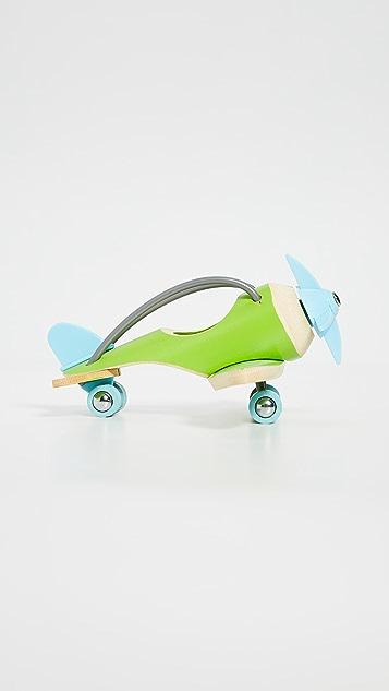 Gift Boutique Kid's E-plane