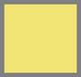 желтый мульти
