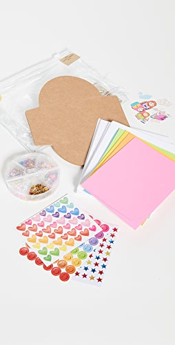 Gift Boutique - DIY Stationary Kit
