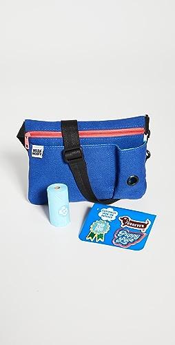 Gift Boutique - Walkie Bag